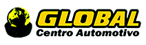 Global Centro Automotivo